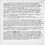 ms158_b1f005_003.02.pdf