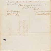 Preston Sept 18 1820  p3.pdf
