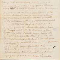 Preston Sept 18 1820 p2.pdf