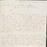 Parker April 18 1821 p1.pdf