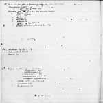 ms158_b3f003_012.10.pdf