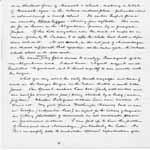 ms158_b1f005_002.03.pdf