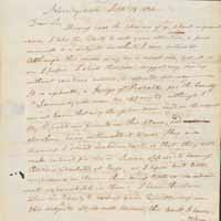 Preston Sept 18 1820 p1.pdf
